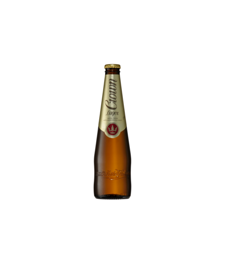 Crown Lager