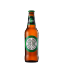 Coopers Pale Ale Stubbies