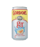 Gordon's Gin & Tonic Cans