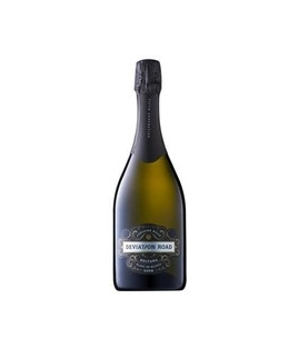 Deviation Road 2009 Beltana Blanc de Blancs