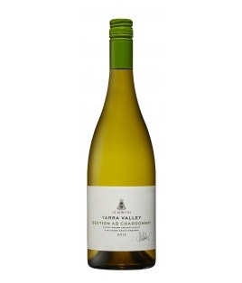 Yarra Valley Single Vineyard Section A5 Chardonnay