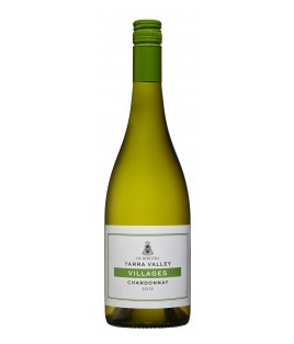 Yarra Valley Villages Chardonnay