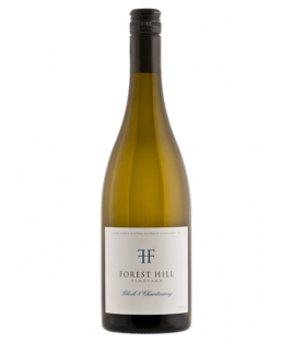 Forest Hill Vineyard Block 8 Chardonnay