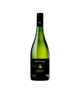 Nepenthe Pinnacle Ithaca Chardonnay