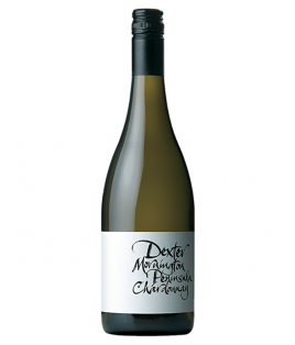 Dexter Mornington Peninsula Chardonnay