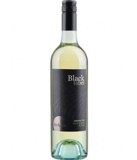 Black Label Sauvignon Blanc