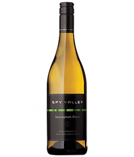 Spy Valley Sauvignon Blanc