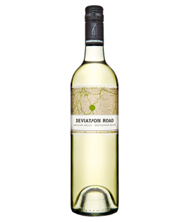 Deviation Road Sauvignon Blanc