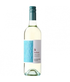 Redbank `The Long Paddock` Sauvignon Blanc