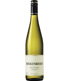 Brokenwood Pinot Gris