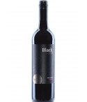 Beelgara Black Label Clare Valley Shiraz