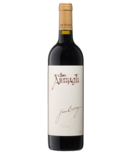 Jim Barry The Armagh Shiraz 2009