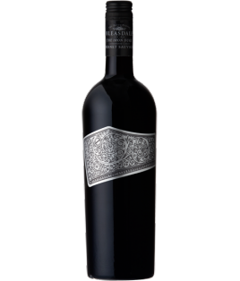 Bleasdale The Iron Duke Cabernet Sauvignon