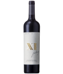 Jim Barry FIRST ELEVEN COONAWARRA CABERNET SAUVIGNON